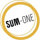 Sum one
